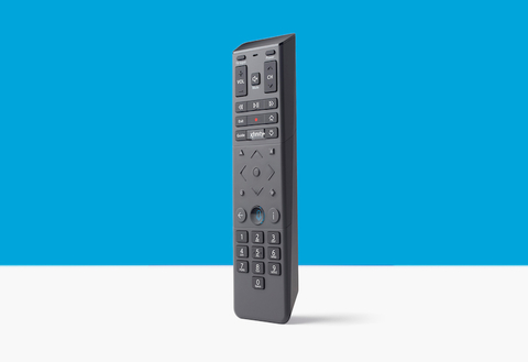 Comcast Debuts New Version Of The X1 Voice Remote Fiercevideo