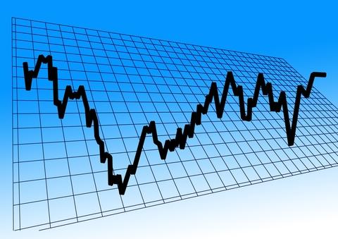 Rising Stocks