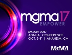 mgma_eventlisting