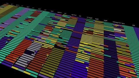 Genome Analysis