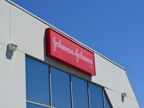 J&J conspired to cover up talc safety issues for decades, a