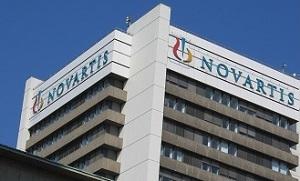 Novartis kickbacks case 'explodes' with feds' demand for backup on 80,000 doctor events