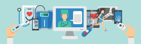 Healthcare/Pharmaceutical market