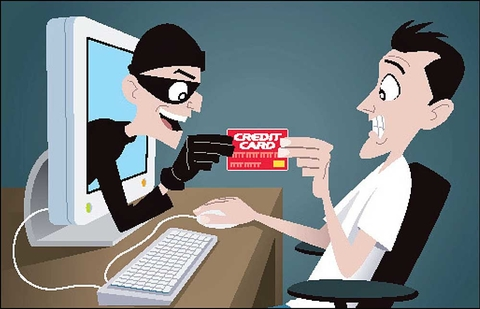 FICO, identity theft, bank fraud, credit card theft, terrorism, cybersecurity