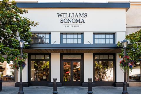 WilliamsSonoma