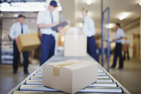Whether you operate a multi-unit enterprise or a single hotel or restaurant, these core principles will improve purchasing and receiving processes, and reduce supply chain expenses.