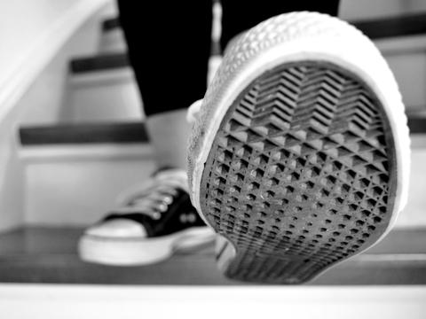 shoes shoe walking