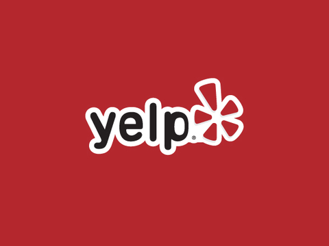 4 Ways To Master Your Yelp Account