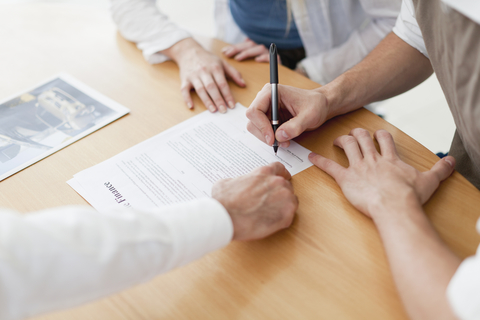 While a final decision won't be made until February, the ultimate decision of the court will carry the potential to alter how employers draft and enforce employment agreements.