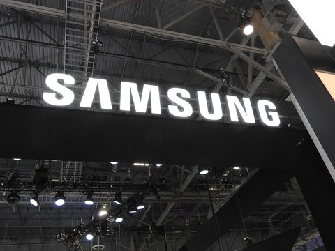Samsung conducting Massive MIMO demo with Sprint at MWCA