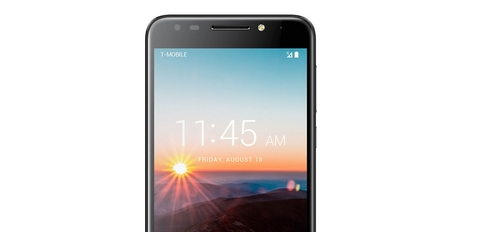 T-Mobile doubling down on white-label devices, prepping new Revvl