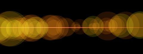 spectrum (Pixabay)
