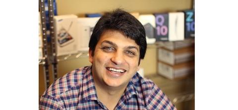 Ahmed Khattak US Mobile (US Mobile)