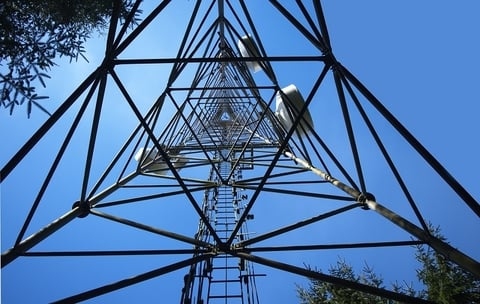 cell_tower_800_pixabay