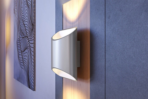 Ldg lighting design guidelighting calculation lumen lux center