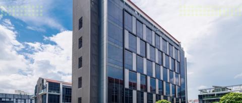 Hong Leong Group's City Developments has set its buyout bid for Millennium & Copthorne at approximately £1.8 billion.