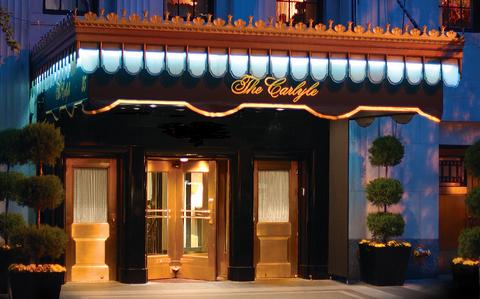Rosewood Hotel has taken on Starwood Hotels & Resorts' Karl Bieberach-Dielman as CDO of development.