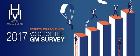 Download Hotel Managements 2017 Voice Of The Gm Survey