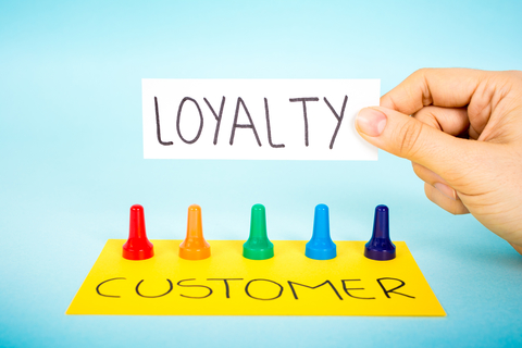 Loyalty program partnerships key to guest engagement, J D  Power