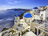 Tours Specialists Inc. of Florida Revises Greek FAM Trip