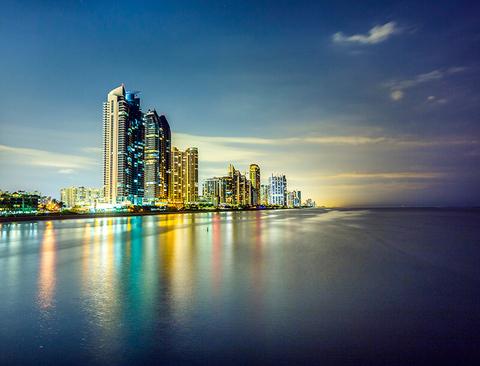 Aventura Miami Florida