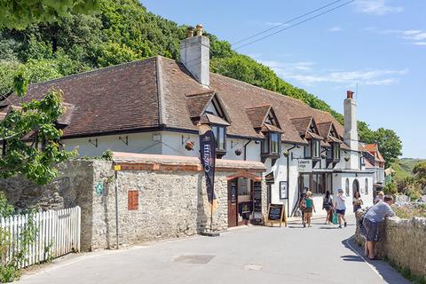 West Dorset, England