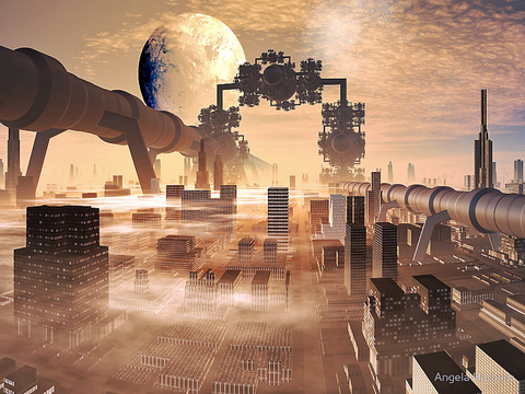 IIoT's Smart Shift to the Edge, Part Two: Enabling Technologies
