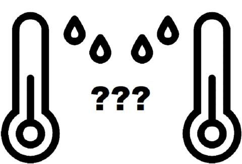 Choosing and Using a Temperature Sensor