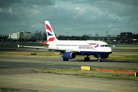 ac861356422e BA Cancels Flights as Caribbean and Florida Prepare for Hurricane Irma