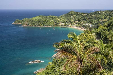 sandals beaches resorts to open in tobago travel agent central
