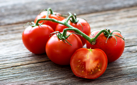 tomato skincare safe for skin types