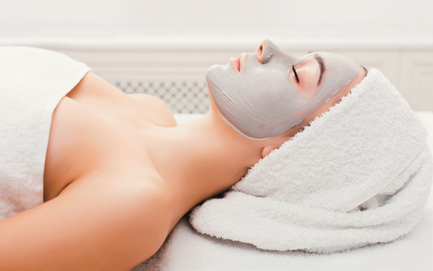 Why These Spa Brands Decided to Skip Performing Extractions