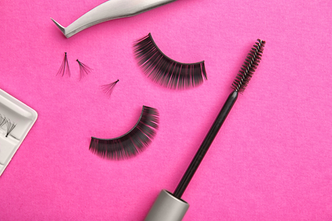 1e0237c9a04 Are You Using the Right Lash Extensions for Your Eye Shape ...