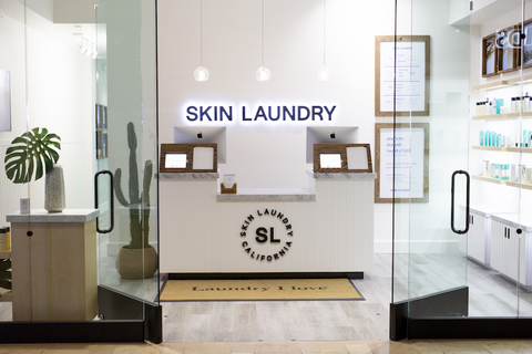 Skin Laundry Expands U S Presence With Six New Locations
