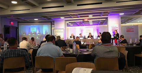 2018 Motionsoft Technology Summit