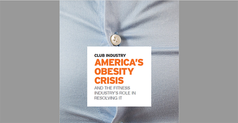 America's Obesity Crisis
