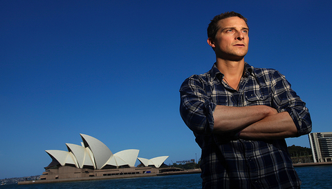 Bear-Grylls-Getty-770.jpg