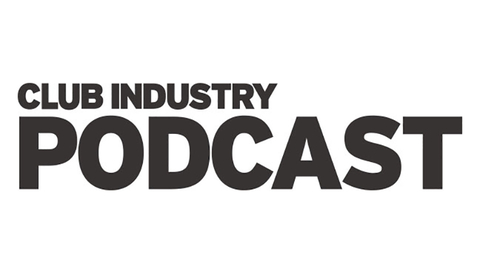 The Club Industry Podcast