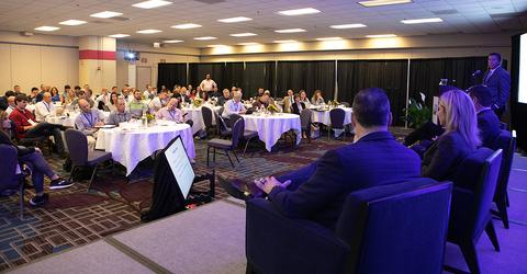 2019 CEO Summit