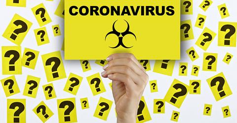 CoronavirusQues-g-aydinynr-770.jpg