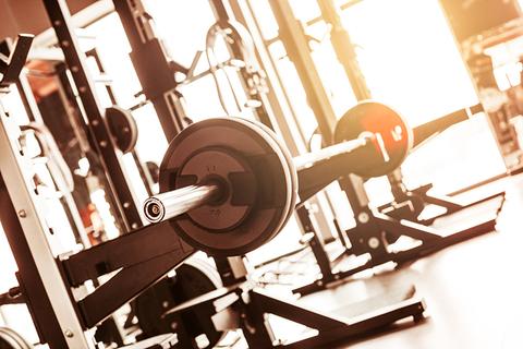 Fitness-770-1.jpg