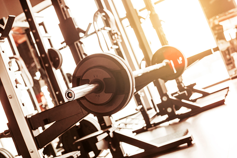 Fitness-770.jpg