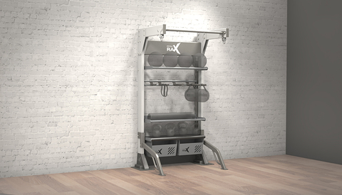 Gym-Rax-Smart-Rigging-Free Anchor Rendering 04.jpg