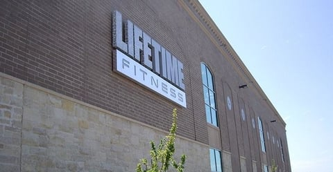 LifeTimeFitness-JR-770.jpg
