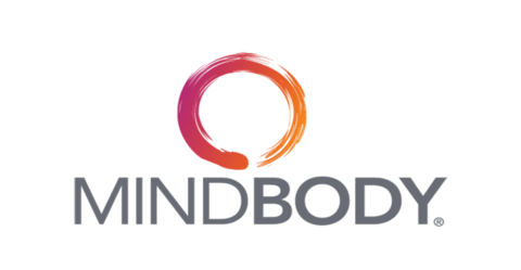 MINDBODY recently reported its third quarter revenue.