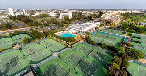 MCC-tennis-770.jpg
