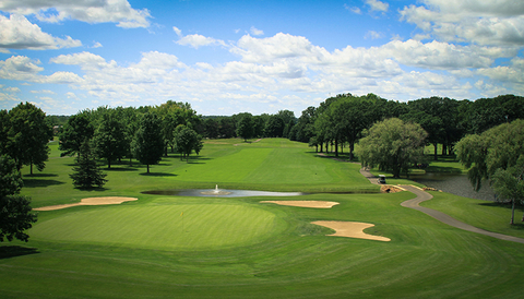 Medina-GCC_Golf-Course-770.jpg