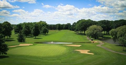 Medina-GCC_Golf-Course-770_3.jpg
