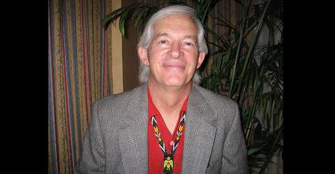 Michael-Scott-Scudder