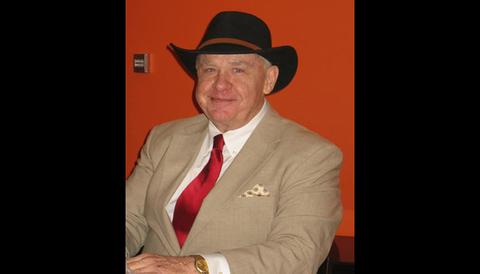 Norm portrait, hat - 770.jpg